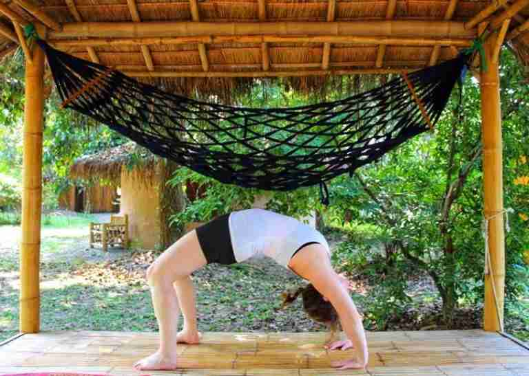 Heart Openers: A Yoga Retreat And Digital Detox in Thailand