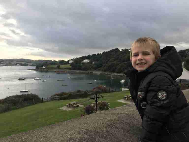 What to do in West Cork: Ireland's Beautiful Best-Kept Secret