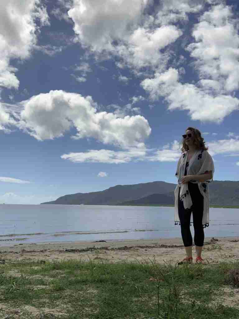 My 5 Best Places for Solo Female Travel: The Best of a Year Abroad