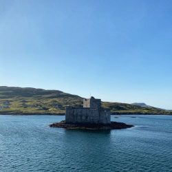 A Perfect 9-Day Itinerary for Scotland Travel