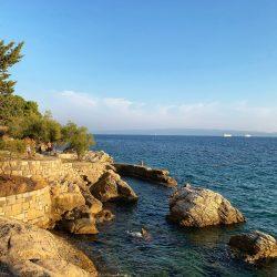Solo Female Travel in Croatia: Why It's Wonderful